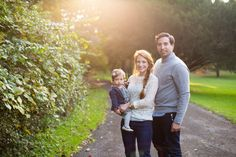 prime lens family session | photographer's self challenge | Life and lens blog