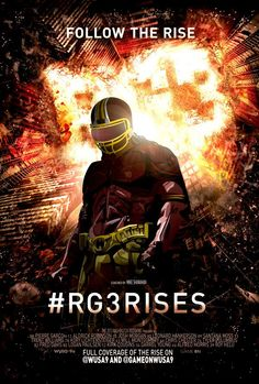 #RG3 Rises on #mnf YES YES OMG I LOSE MY MIND AT THE THOUGHT OF RG3 COMING BACK AND TAKING OVER THE NFL!!
