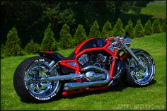 3 Sensible Cool Ideas: Harley Davidson Style Sterling Silver harley davidson gifts for men.Harley Davidson Crafts Chopper harley davidson crafts t shirts.Harley Davidson Preto E Branco. Harley Davidson Chopper, Harley Davidson Street Glide, Harley Davidson Sportster, Harley Davidson Kunst, Harley Davidson Tattoos, Classic Harley Davidson, Harley Davidson News, Custom Harleys, Custom Bikes