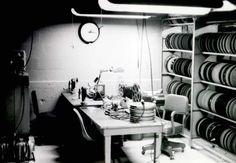 Cinema Projector, Film Reels, Editing Skills, Filmmaking, Room, Hollywood, Teaching, Google Search, Image