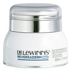 You can find a large range of Facial Moisturisers products from your favourite brands in Priceline's online Skincare store. Glycolic Peel, Beauty Tutorials, Moisturizer, Facial, Skin Care, Cream, Middle, Moisturiser, Creme Caramel