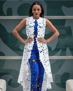 ~African fashion, Ankara, kitenge, African women dresses, A. from Diyanu African Print Dresses, African Dresses For Women, African Attire, African Wear, African Fashion Dresses, African Women, African Prints, African Style, Ankara Fashion