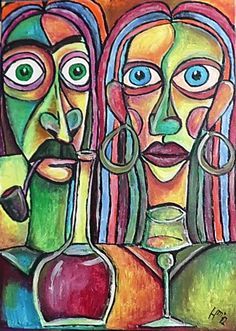 Malowanie portretów na zamówienie/ Portrety zwierząt/ Malarstwo olejne/ Tczew/ Portraits on commission/ Oil paintings/ charcoal drawings
