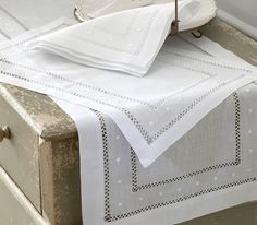 Dining Room Table Cloths -   The Tablecloth Shop | Contact us for dining room outdoor   Room svc  tablecloths napkins  linens  discount prices Buy the same premium quality table cloths and fabric napkins found in the worlds top luxury resorts hotels and restaurants at russe design. Dining room supplies  mission restaurant supply Make your restaurant dining room shine to impress your guests with supplies from mission restaurant supply. once you have your restaurant design which should plan…