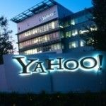 Yahoo acquires Qwiki to challenge Instagram and Vine
