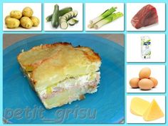 Spanakopita, Yummy Food, Baking, Ethnic Recipes, Desserts, Tailgate Desserts, Deserts, Delicious Food, Bakken