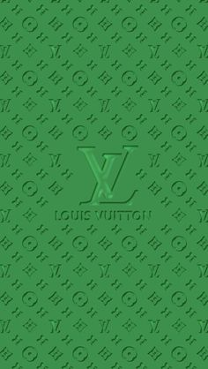 #Louis_Vuitton #LV #Vuitton #background #wallpaper #universal
