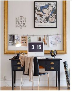 #dreamhomes  #interiordesign #details   #homedecor #интерьер #деталиинтерьера #рабочееместо #творчество