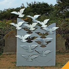 """Find out additional relevant information on """"metal tree art decor"""". Look into our internet site. Metal Wall Art Decor, Metal Tree Wall Art, Wood Wall, Metal Projects, Metal Crafts, Art Projects, Project Ideas, Paper Art, Paper Crafts"""