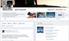 How to Use Facebook Open Graph Apps for Marketing Through the Ticker and Timeline    http://www.insidefacebook.com/2011/11/02/open-grap-ticker-timeline-marketing/