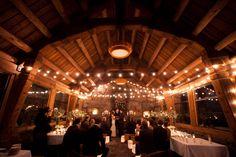 Kristina + Ryan :: Mt. Hood Winter Wedding – Timberline Lodge / Silcox Hut » Portland Wedding Photographers ANIKO Productions Wedding Videography & Photography Portraits in Portland, Oregon, Washington, California