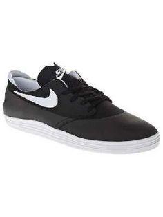Acquista Scarpe Skate Nike Lunar Oneshort Skateshoes - male adult Prezzo 4f209285ba7