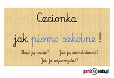 Montessori, Homeschool, Education, Illustrator, People, Kids, Speech Language Therapy, Therapy, Historia