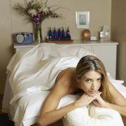 Home Massage Room Ideas | eHow