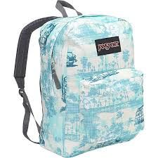 a6e6b3802d Image result for teen girl middle school backpacks Cute Jansport Backpacks