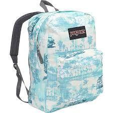 Image result for teen girl middle school backpacks