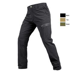 tactical pants,IX7 Pants, Camouflage pants, quick dry shorts, Battle Dress Uniform, tactical BDU, Combat Clothing, Military Army pants, Shooting pants, Woodland Hunting clothing-Product Center-Sunnysoutdoor Co., LTD-