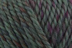 Debbie Bliss Roma Weave - Dale (02) 9/12 - 100g - Wool Warehouse - Buy Yarn, Wool, Needles & Other Knitting Supplies Online!