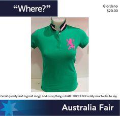 Best Less Slogan Tees Australia Fair Giordano Half Print Polos Yes Please