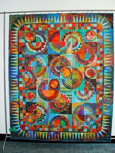 """claudiapfeil.de 