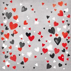 Backdrops offers high-end printed photography backdrops including Canvas Backdrops, Poly Paper Backdrops and Wrinkle Free Backdrops for photographers. Valentine Cartoon, Valentines Anime, Valentine Poster, Valentines Day Clipart, Valentine Images, Valentine Nails, Valentine Backdrop, Valentines Day Background, Valentines Gifts For Boyfriend