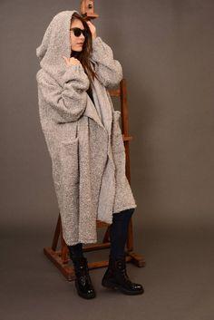 93390ff32a1ea Winter Plus Size Down Coat Women Parkas Female Long Duck Down Padded ...