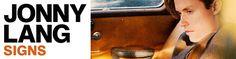 """Jonny Lang, nouvel album en août ! Tournée française en novembre !  Mascot Label Group & Provogue  présentent   Après 4 ans d'attente, son nouvel album studio, enfin !  Sortie le 25 août 2017   Ecoutez """"Let it Move"""" ICI ; https://youtu.be/zy0OlLN5bNk  Téléchargez la chanson gratuitement ICI ; http://jonnylang.com/category/news/   Tournée française 2017 :  07 novembre - Cléon / La Traverse  09 novembre - Marseille / Espace Julien 10 novembre - Six-Fours-les-Plages / Espace Malraux 11…"""