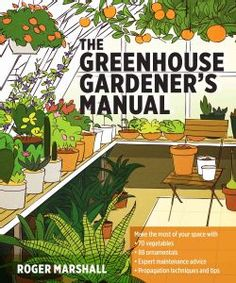 How to start a backyard nursery nursery gardens and plant nursery the ultimate guide to growing inside a greenhouse can bring you spectacular rewardsif you know how to maximize its potential in this easy to use guide solutioingenieria Image collections
