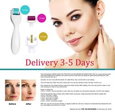 Beauty Facial Skin Care Kit(180 600 1200) *** Check out the image by visiting the link.
