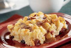17 Church Supper Potluck recipes