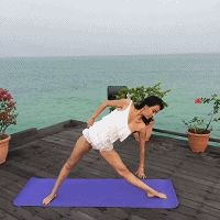 yoga-sequences-for-full-body-relaxation-5