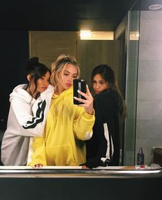 Imagem de girl, friendship, and madison beer