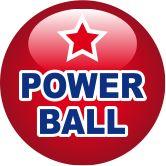 Winning the Lotto Secret Revealed