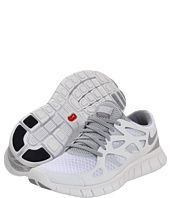 Nike Run+ 2 - I like these because they would go with any outfit