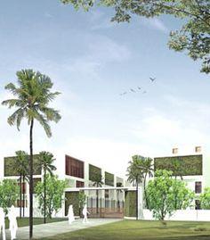 Villa Houses in bangalore - Imgur