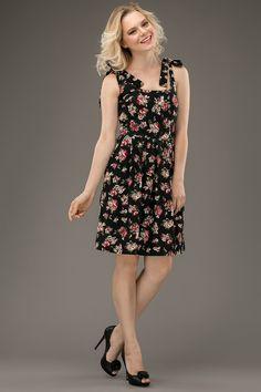 Платье Dolce and Gabbana (Артикул: 96412)