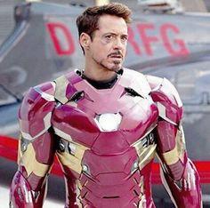 Foto Captain Marvel, Marvel Dc, Captain America, Marvel Comics, Iron Man Suit, Iron Man Armor, Netflix Marvel Shows, Lron Man, Marvel Background