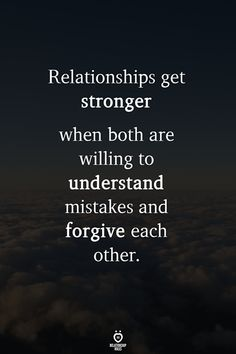 Looking for for truth quotes?Browse around this site for unique truth quotes ideas. These funny quotes will brighten your day. Toxic Relationships, Healthy Relationships, Relationship Advice, Marriage Tips, Happy Marriage, Love And Marriage, Truth Quotes, Me Quotes, My Wife Quotes
