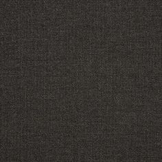 Sunbrella Spectrum Carbon 48085-0000 Indoor / Outdoor Upholstery Fabric