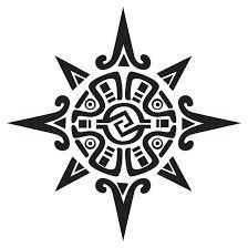 """Résultat de recherche d'images pour """"sun tattoo"""""""
