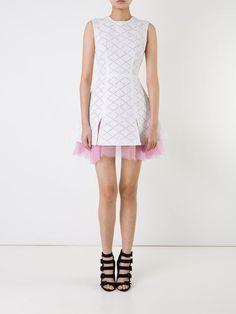 Alex Perry 'Freya' dress