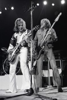 Humble Pie - Frampton and Ridley Blue Soul, Steve Marriott, Peter Frampton, Humble Pie, Classic Rock And Roll, Ray Charles, Rockn Roll, Music Pictures, Best Rock