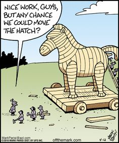LOL! #funny