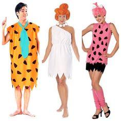 I vestiti di Carnevale per adulti più divertenti