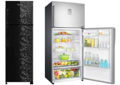 January 2016 is running, In this January 2016 Paytm the online shopping site is came with an exciting offer on Home Appliances where they are selling Refrigerators upto 22% off and Extra 15% Cashbackat lowest online price. So, In this January month if you are looking for Refrigerators upto 22% off and Extra 15% Cashback ...