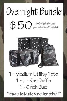 NOVEMBER SPECIAL If you would love one for the holidays just visit my web page www.mythirtyone.com/barbarahess