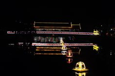Eventide -Cleopatra by The Lumineers -The lights of the Siem Reap night market over the river. -A day of piddling -Edited with @vsco -#travel #Cambodia #ywam #ywamkona #uofn #adventure #adventurewhereyouare #stayandwander #lights #reflection #night #dark by worldwalkerc http://bit.ly/dtskyiv #ywamkyiv #ywam #mission #missiontrip #outreach