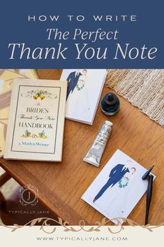 How to Write the Perfect Thank You Note Thank You Notes Graduation, Graduation Presents, Money Template, Templates, Thank You Note Template, How To Make Letters, Birthday Brunch, Thank You Letter, Letter Writing