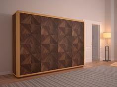 #luxury #furniture #interiordesign