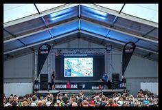 Ironman Switzerland: Meine erste Langdistanz – Teil I *** 1st #Ironman #Finish Triathlon #IronmanSwitzerland #Zurich #Zürichsee  { #Triathlonlife #Training #Triathlon } { via @eiswuerfelimsch http://eiswuerfelimschuh.de } { #fitnessblogger #deutschland #deutsch #triathlonblogger #triathlonblog } { #motivation #trainingday #triathlontraining #sports #raceday #swimbikerun #running #swimming #cycling @xbionic #saucony }